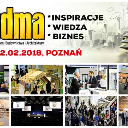 Wyniki Mistrzostw młodych parkieciarzy – Poznań 2018 obrazek cykliniarze parkieciarze