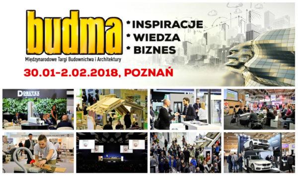 Wyniki Mistrzostw młodych parkieciarzy – Poznań 2018