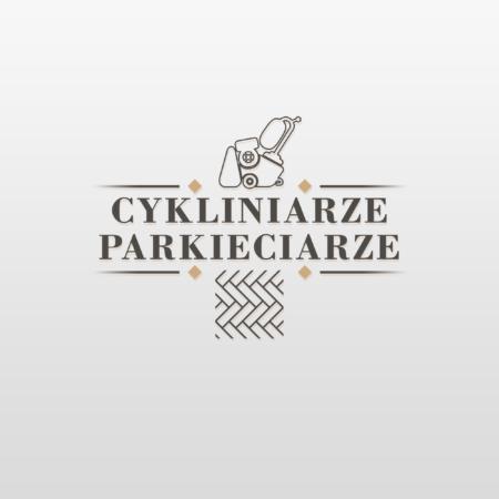 Raport z  budowy – Dodaj raport obrazek cykliniarze parkieciarze