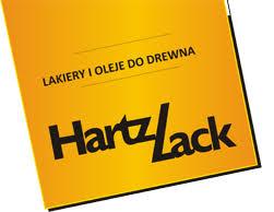 HartzLack –  szkolenie we Wrocławiu obrazek cykliniarze parkieciarze