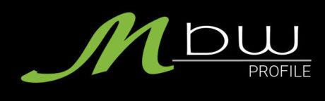 Mbw Profile logo firmy