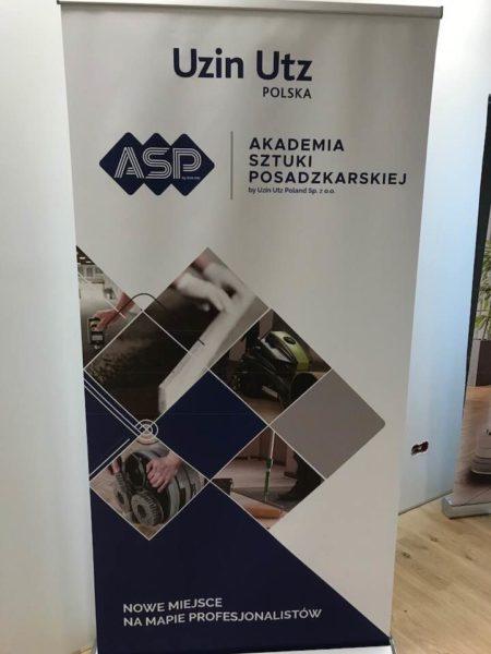 Akademia Sztuki Posadzkarskiej – Pallmann