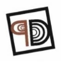 Układanie, Cyklinowanie Parkietu logo firmy