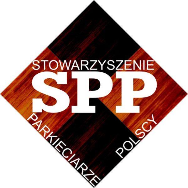 Parkieciarze Polscy SPP – SZKOLENIA FIRM BOCHEM, DR SCHUTZ, JANSER