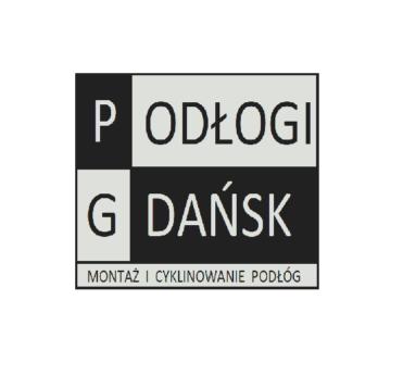 Montaż i cyklinowanie podłóg logo firmy