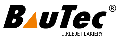 przedstawiciel handlowy Bautec i Kiesel cykliniarze parkieciarze zdjecie