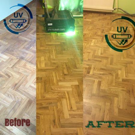 biuro rachunkowe olej UV cykliniarze parkiecarze raporty z budowy