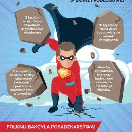 Janser Polska – dni otwarte