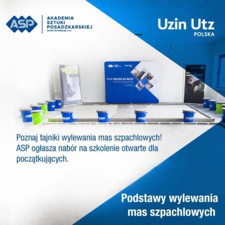 Dni otwarte Janser Małopolska  6-7.06.2018