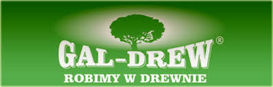 GAL-DREW logo firmy