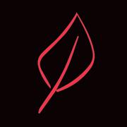 Floor 4 Future – Salon podłóg drewnianych  w Warszawie logo firmy