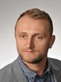 Grzegorz Przytuła – doradztwo techniczno-handlowe Pallmann – POLSKA POŁUDNIOWA logo firmy