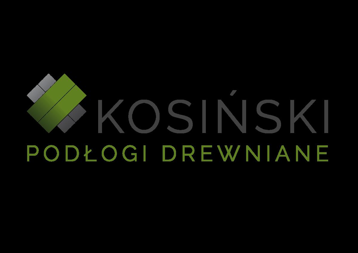 Podłogi Drewniane Kosiński SC cykliniarze parkieciarze zdjecie