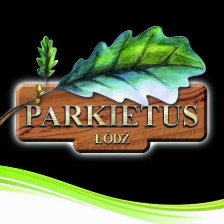 Parkietus – Tarasy, podłogi, parkiety logo firmy
