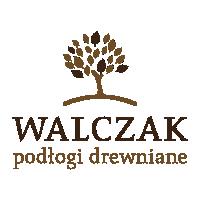 Walczak Podłogi Drewniane Kraków