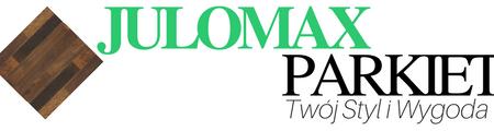 JULOMAX – podłogi dla każdego obrazek cykliniarze parkieciarze aktualnosci