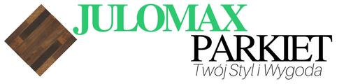 JULOMAX – podłogi dla każdego cykliniarze parkieciarze zdjecie