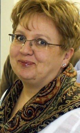 Rzeczoznawca i biegły sądowy Małgorzata Kuczyńska-Cichocka logo firmy