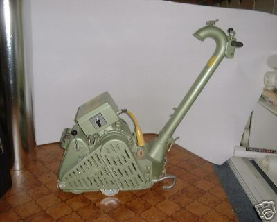 Układanie i cyklinowanie parkietu logo firmy