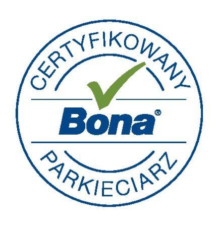 Parkiety Babiuch Leszek logo firmy