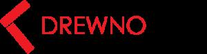 """FHU """"Drewnodom"""" – podłogi drewniane, sprzedaż, usługi logo firmy"""