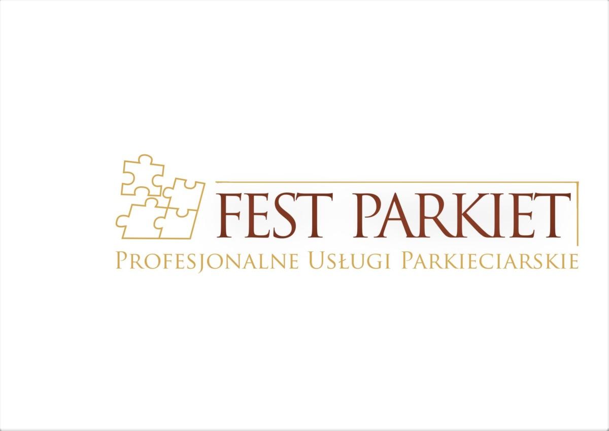 FEST PARKIET – Profesjonalne usługi parkieciarskie, salon sprzedaży cykliniarze parkieciarze zdjecie