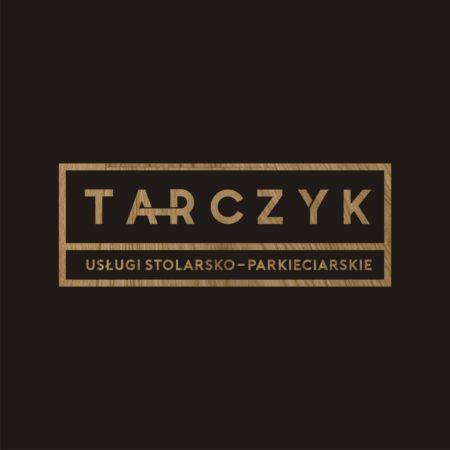 Uslugi Stolarskie Tomasz Tarczyk logo firmy