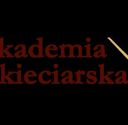 """Wywiad """"PETARDA"""" rozmowa z Tomaszem Dłużakiem"""