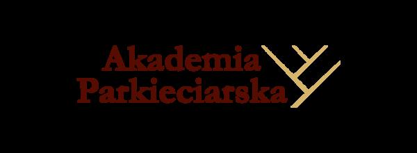 """Akademia Parkieciarska – """"Dresso"""" 26-28 Czerwca 2020 r."""