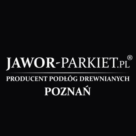 JaworParkiet Poznan logo firmy