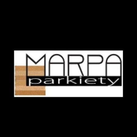 Marpa  Parkiety – Profesjonalne usługi parkieciarskie. logo firmy
