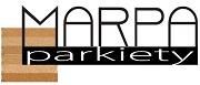 Marpa  Parkiety – Profesjonalne usługi parkieciarskie. cykliniarze parkieciarze zdjecie