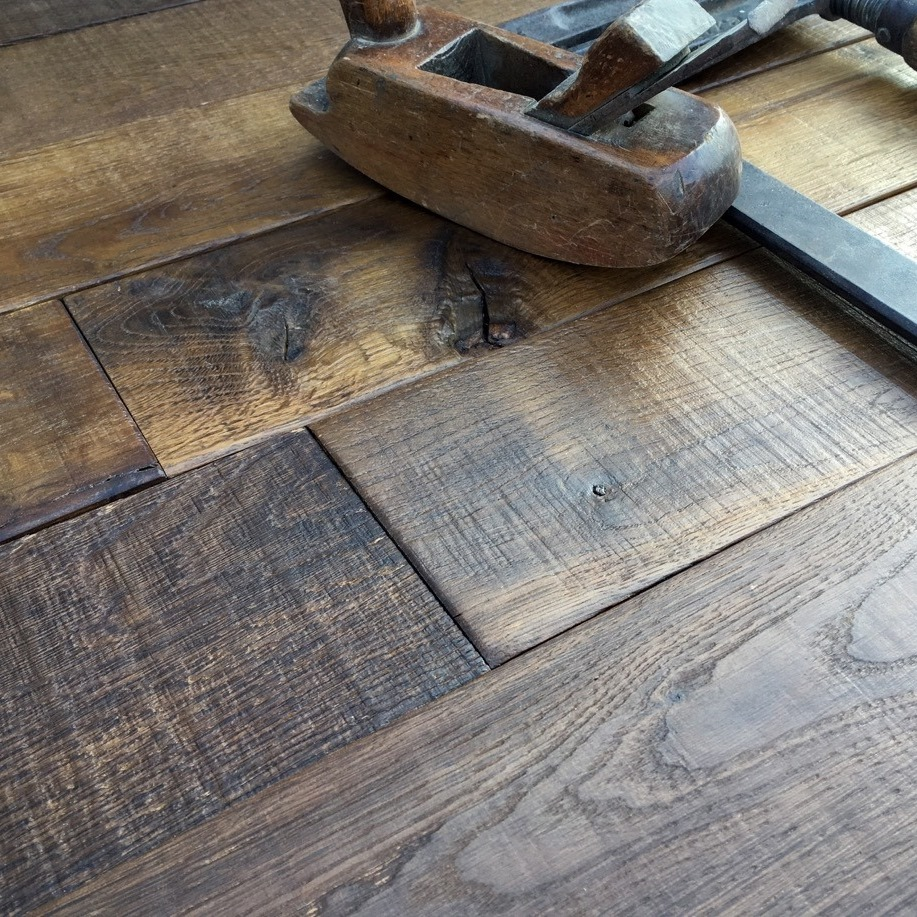 Mafra100%drewno cykliniarze parkieciarze zdjecie