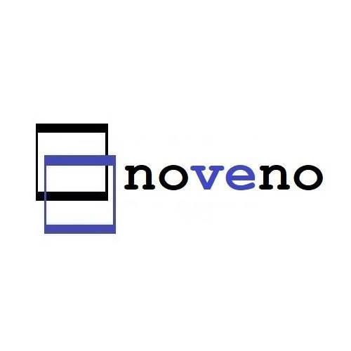 Noveno – sprzedaż podłóg w Twoim domu