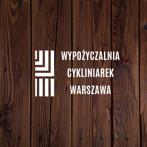 Wypożyczalnia cykliniarek Warszawa cykliniarze parkieciarze zdjecie