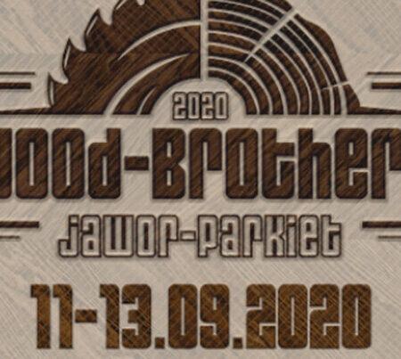 Spotkanie WOOD-BROTHERS JAWOR !! 11-13.09.2020 obrazek cykliniarze parkieciarze aktualnosci