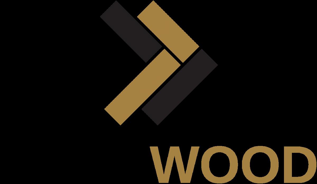 Cyklinowanie Szczecin Gold Wood cykliniarze parkieciarze zdjecie