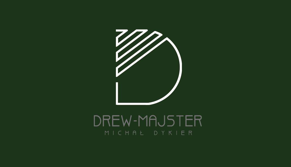 Drew-Majster cykliniarze parkieciarze zdjecie