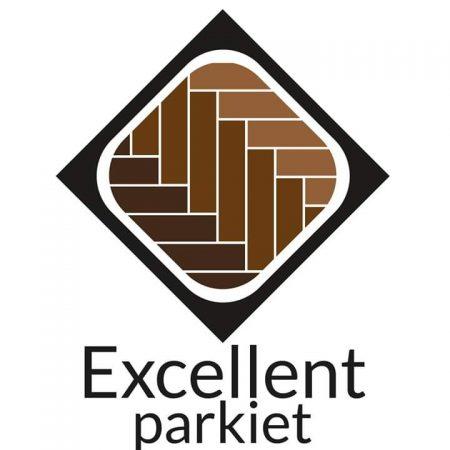 Excellent Parkiet Paweł Wrona logo firmy
