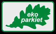 Eko Parkiet – Rzeszów logo firmy