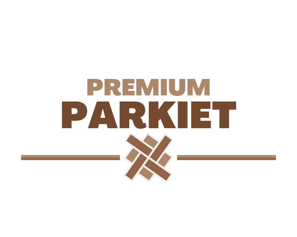 Premium Parkiet – Usługi Parkieciarskie Kamil Czekaj cykliniarze parkieciarze zdjecie