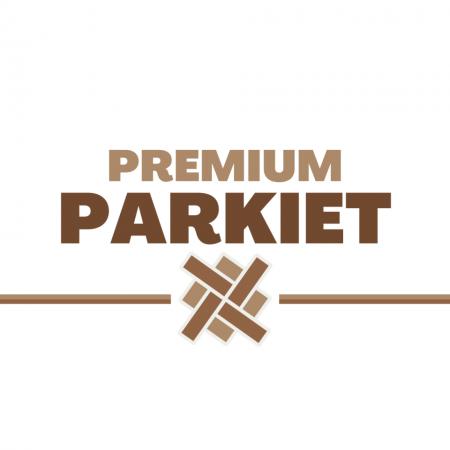 Premium Parkiet – Usługi Parkieciarskie Kamil Czekaj logo firmy