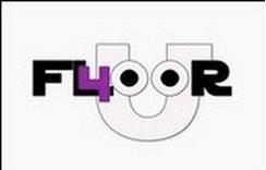 Podłogi LVt logo firmy