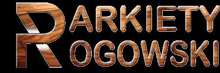 Cyklinowanie i Renowacja parkietów logo firmy