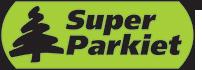 Superparkiet Sp. z o.o. logo firmy