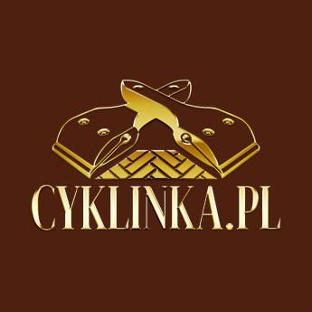 Cyklinka.pl Twój Sklep Parkieciarski ! logo firmy