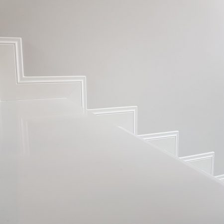 Listwy schodowe obrazek cykliniarze parkieciarze aktualnosci