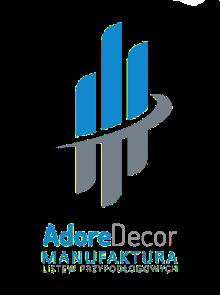 Adore-Decor – Producent Listew Przypodłogowych cykliniarze parkieciarze zdjecie