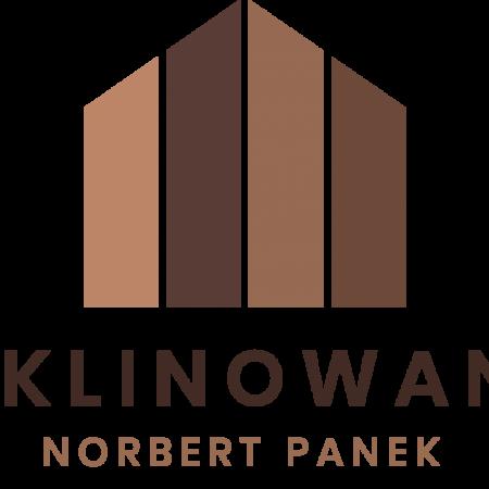 Cyklinowanie Norbert Panek logo firmy