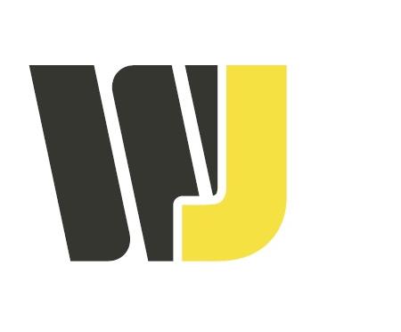 F.P.H. WEKTOR Wejherowo KLEJE, LAKIERY, MATERIAŁY ŚCIERNE, NARZĘDZIA logo firmy